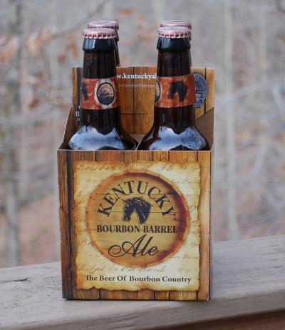 Kentucky-Bourbon-Barrel-Ale-4-Pack