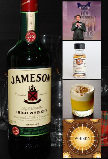 Whiskey Wednesday Roundtable 11